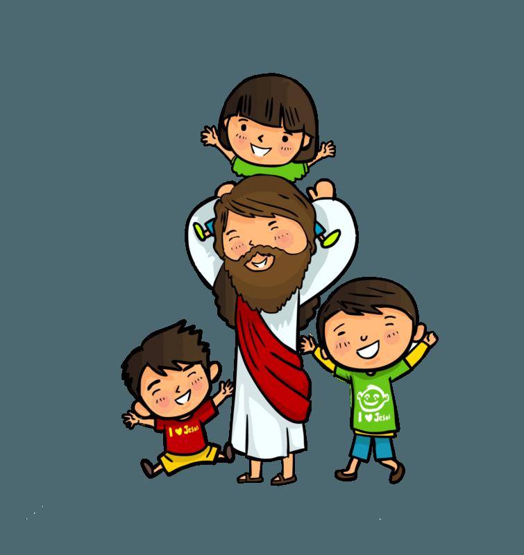 Encuentro en Cristo - Ceremonia de la Luz